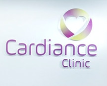 CARDIANCE CLINIC, SUISSE
