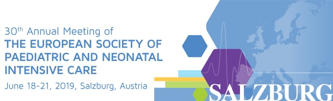 Euroanaesthesia 2019: The European Anaesthesiology Congress