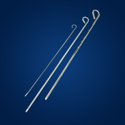 Shiley™ Intubating Stylet
