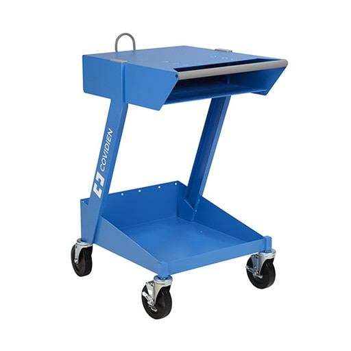 Valleylab™ Universal Mounting Cart