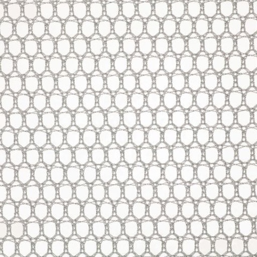 Parietene DS Composite Mesh is made with a macroporous polypropylene textile