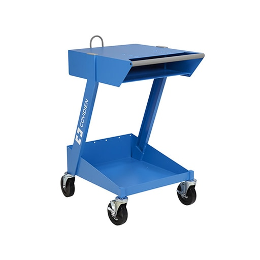 Smoke Evacuation Carts & Accessories