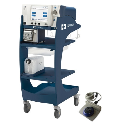 Cool-tip™ RF Ablation System E Series