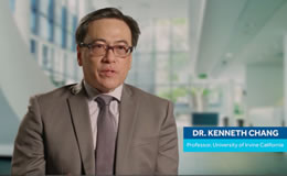 One Physician's Approach to Addressing Patient Concerns During Ablation Treatment, Featuring Dr. Kenneth Chang