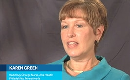 Karen Green Testimonial Video