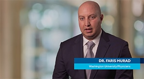 SharkCore™ FNB Exchange System Physician Testimonial