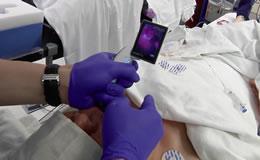 McGRATH™ MAC Video Laryngoscope Product Support | Medtronic