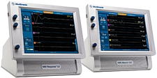 NIM 3.0 Nerve Monitoring Systems from Medtronic