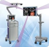 Medtronic's StealthStation S7 Surgical Navigation System
