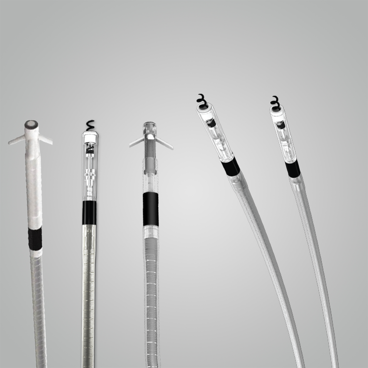 SureScan MRI Pacing Leads