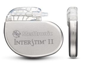 InterStim II