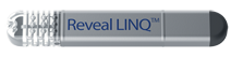 Reveal LINQ