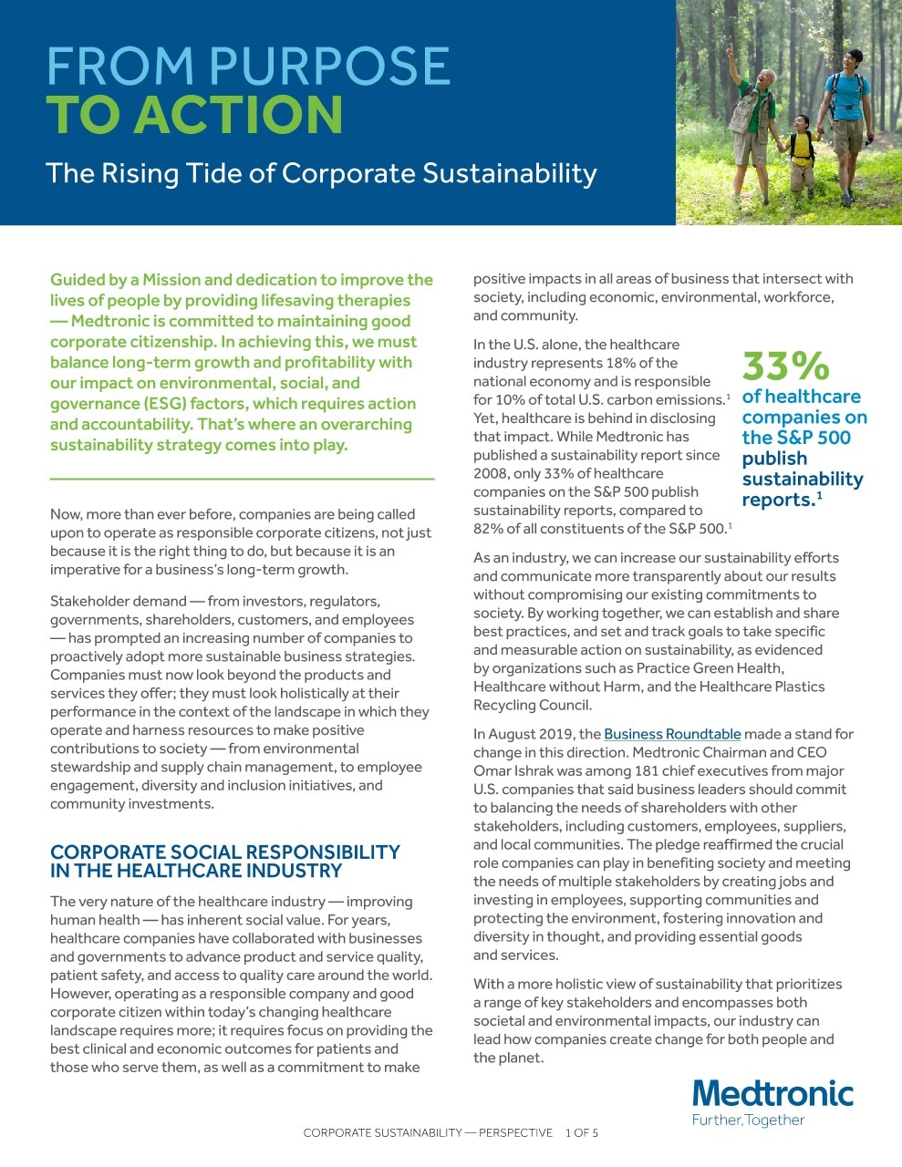 Sustainability Perspective PDF thumbnail