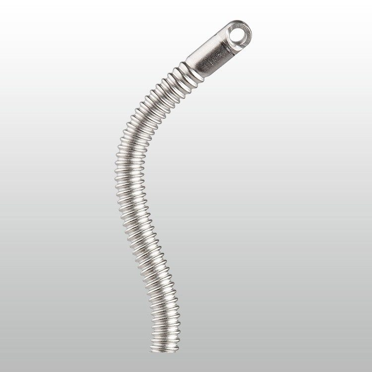 Cardioblate CryoFlex 10-S Surgical Ablation Probe