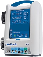 Integrated Power Console, a Medtronic ENT surgery system