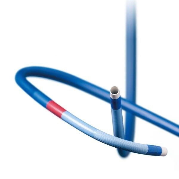 Taiga Coronary Guide Catheter