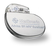 medtronic mri surescan pacemaker patient manual