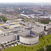 Maastricht University Medical Center (MUMC+)
