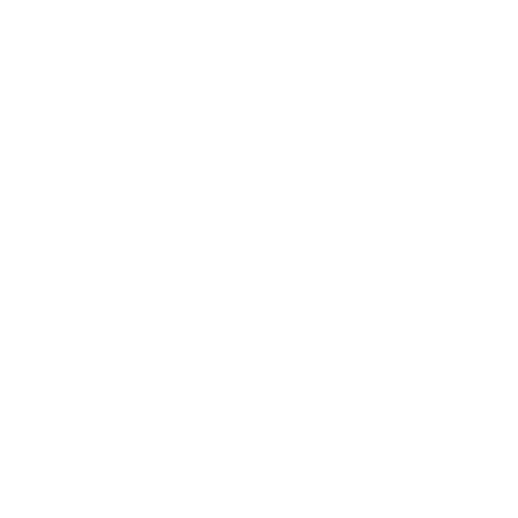 Icon of a heart with heart monitor lines inside