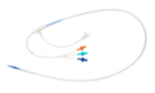 A low-res image of the Ensemble Transcatheter Delivery System