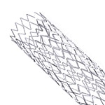 IntraStent Mega LD Biliary Stent Systems Cropped
