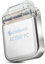 ACTIVA™ PC NEUROSTIMULATOR