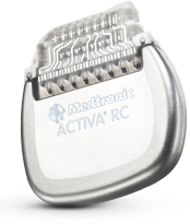 ACTIVA™ RC NEUROSTIMULATOR