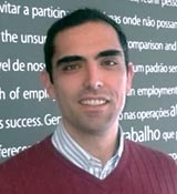Joao - Legal and Compliance Counsel - Legal International