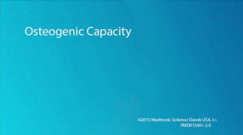 Bone Grafting - OMF - Education and Training | Medtronic