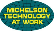 michelson technology