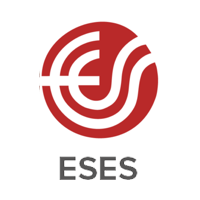 ESES Congress 28-30 May 2020 Athens, Greece