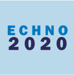 ECHNO Congress 26-29 August 2020  Brussels, Belgium